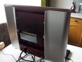 PCs über 2 GHz - ACER ASPIRE Z5610 All In