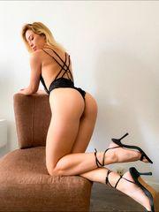 Nicole carrera sexy latingirl