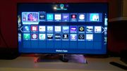 SAMSUNG Smart TV UE - 46