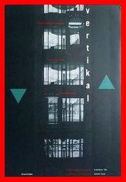 Vertical Lift Escalator Paternoster a