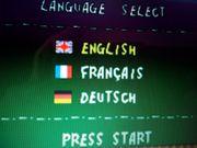 Nachhilfe Unterricht deutsch englisch französisch