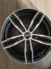 Alufelge neue Ford S-Max Galaxy