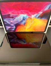 Apple iPad Pro 11 - 2020 - 128