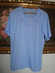Top - Shirt Gr M