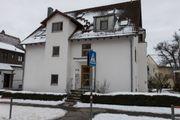 2-Zimmerwohnung Stgt Plieningen-Hohenheim
