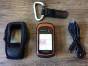 Garmin etrex 20 Navigationsgerät für