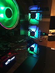 Gaming PC - Neu - AMD FX