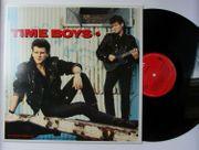 Time Boys Time Boys GER