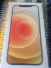 I-phone 12 128 Gb noch