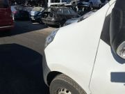 Kotflügel Links Opel Movano B