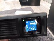 APC Smart UPS-C 1000VA