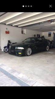 BMW Styling 94