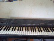 ELKA MK55 Midi-Master-Keyboard
