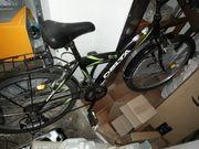 ZU VERSCHENKEN 2 Fahrräder und