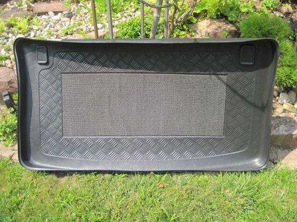 Kofferraumwanne für Hyundai i20