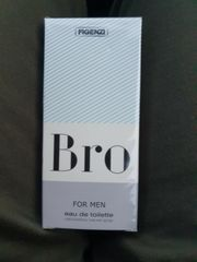 Bro for men 100ml
