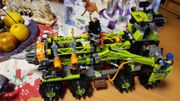 LEGO Power Miners 8964 - Mobile
