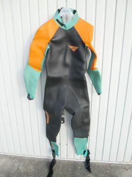 Windward, Neoprenanzug, Surfanzug Gr.102,
