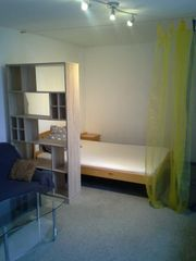 Apartment Wohnung 30419 Hannover