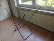 Wäscheständer Drying rack