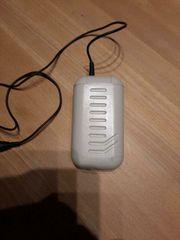 Gameboy Nintendo Battery Pack DMG-03-GS