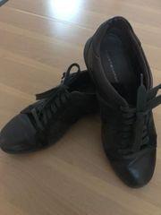 TOMMY HILFIGER Herren Sneakers Gr