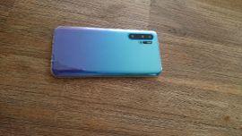 Huawei Handy - P40 Pro eu modell