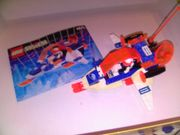 Lego Ice 6879