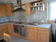 Küche L-Form Front 1 79