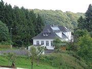 Tagungshaus Seminarhaus Ferienhaus