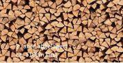 Brennholz Fichte Kiefer zu verkaufen