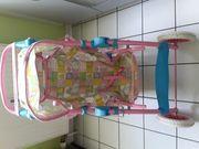 Baby Born Kinderwagen Buggy mit