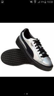 Puma Sneaker Schuhe Damen
