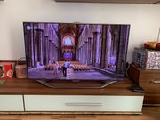 Samsung Smart TV UE46ES8090