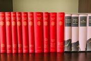 Bücher von Goethe J R
