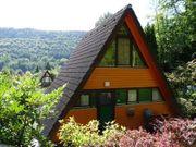 Ferienhaus Alice Pfalz - Deutsche Weinstrasse -