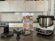 Bosch Cookit - Dein offizieller Experte
