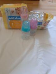Neue babyartikel