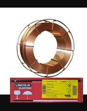 Schweiß-Draht Elektrode SG3 G4Si1 1mm