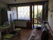 2-Zi Wohnung