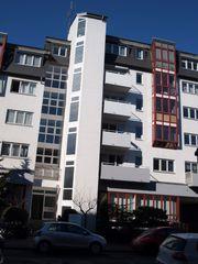 2-Zimmer-Wohnung Mainz- Neustadt
