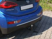 Anhängerkupplung für Opel Ampera e