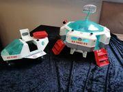 Playmobil - Playmospace