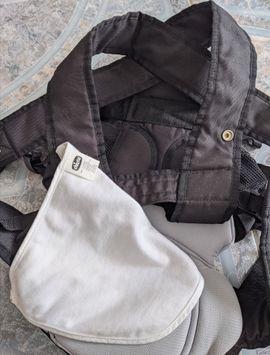 Chicco Babytrage: Kleinanzeigen aus Fürth Südstadt - Rubrik Baby- und Kinderartikel