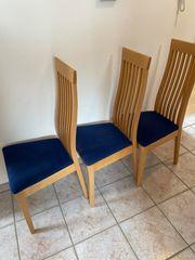 Esszimmerstühle Stühle