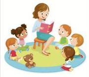 Suche liebevolle Kinderbetreuung Leihoma Opa