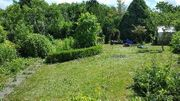 Für Gartenliebhaber Freizeit-Garten-Grundstück zu verkaufen