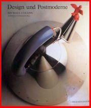 Design und Postmoderne 50 postmoderne