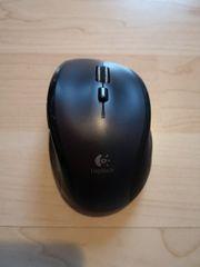 Funkmaus Logitech M705 Mouse Maus