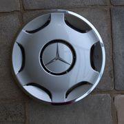 Mercedes-Felgen